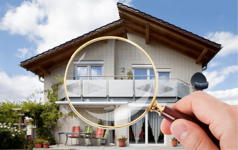 ¿Por qué pagar un avalúo inmobiliario? | Credimejora