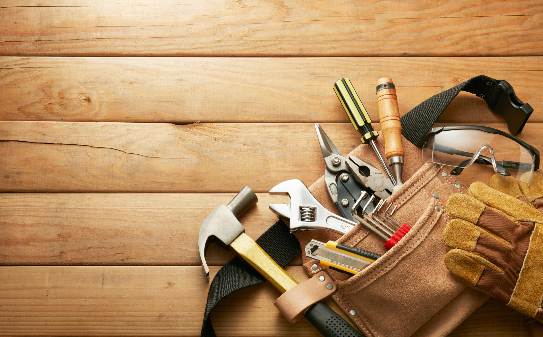 Usos del crédito para remodelación de vivienda | Credimejora