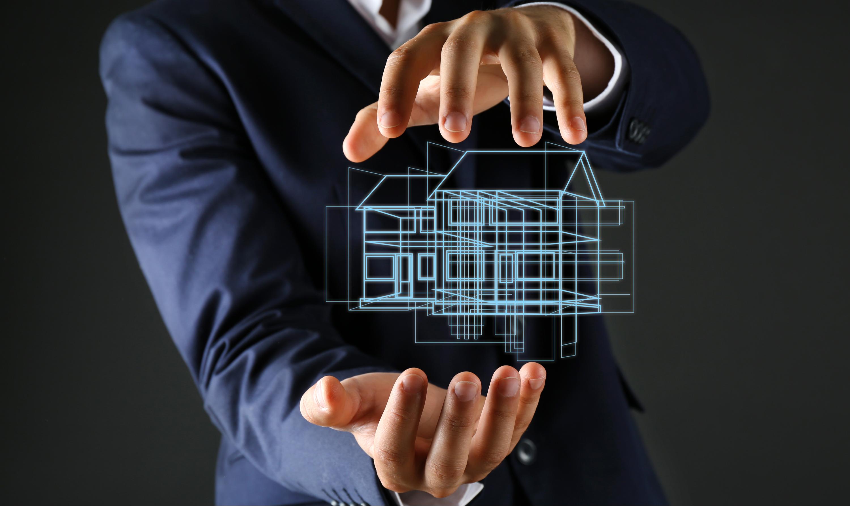 Cómo elegir el mejor banco para un crédito hipotecario | Credimejora