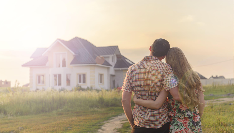 ¿Existen los préstamos sobre terrenos en garantía? | Credimejora