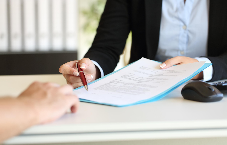 ¿Cómo precalificar para un crédito FOVISSSTE? | Credimejora