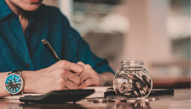 Requisitos para solicitar un crédito de liquidez | Credimejora