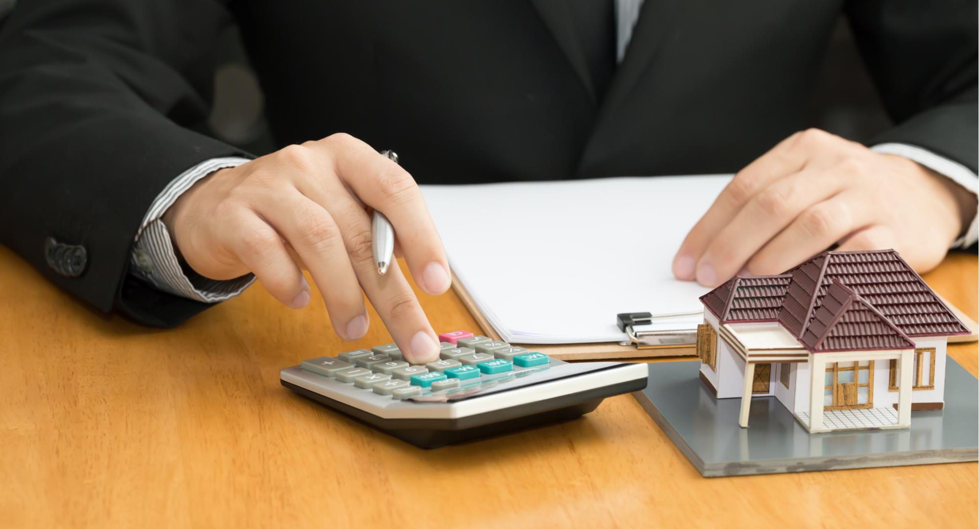Cuál es el crédito hipotecario más barato | Credimejora