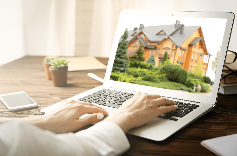 ¿Cómo puedo adquirir un crédito hipotecario? | Credimejora