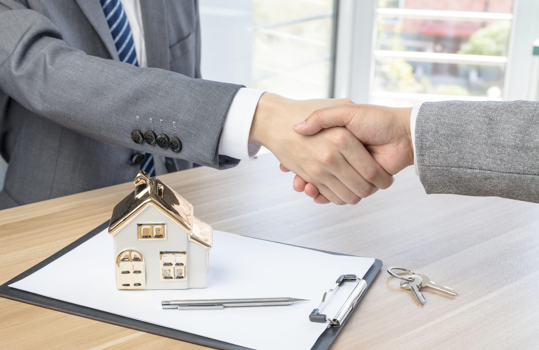 ¿Qué tipo de préstamo es mejor para ti? | Credimejora