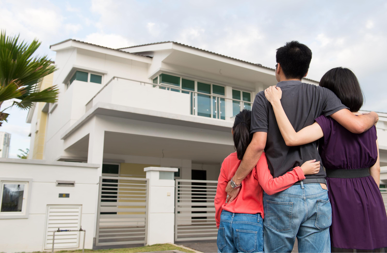 Características del crédito hipotecario bancario | Credimejora