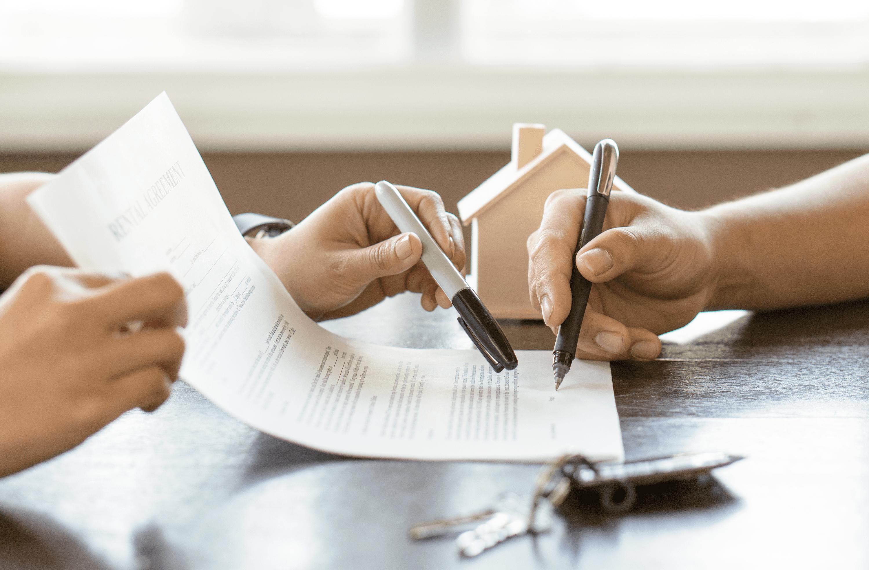 Guía para cambiar tu crédito Infonavit a banco | Credimejora