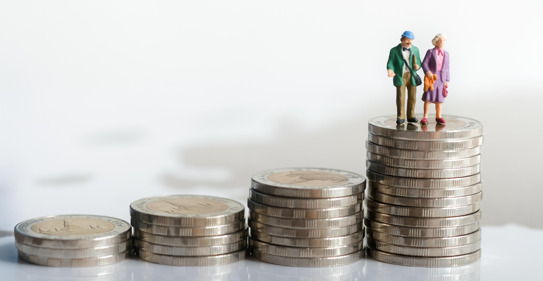 Monto de un préstamo con casa en garantía | Credimejora