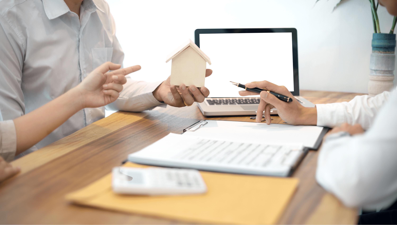 ¿Quieres pedir una hipoteca teniendo otra? | Credimejora