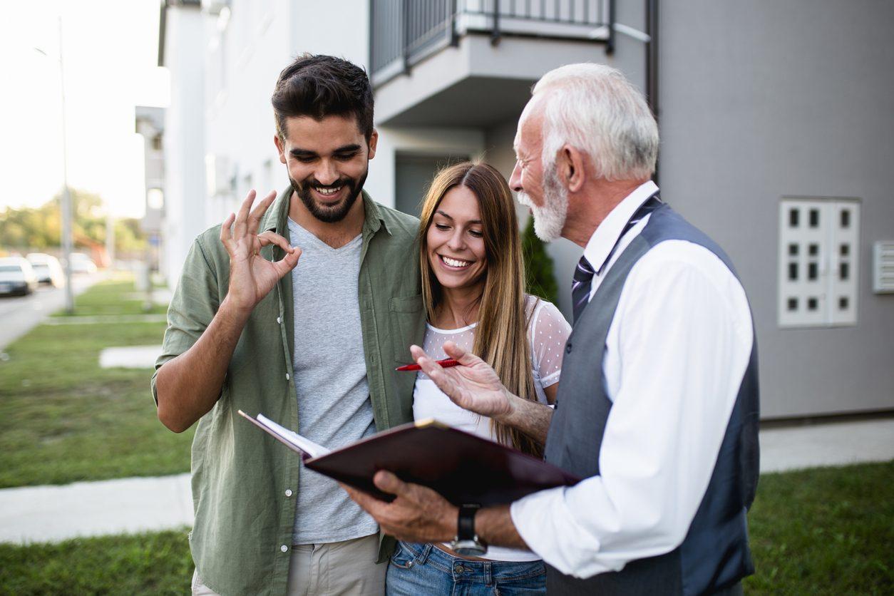 ¿Cuáles son las funciones de los asesores hipotecarios?