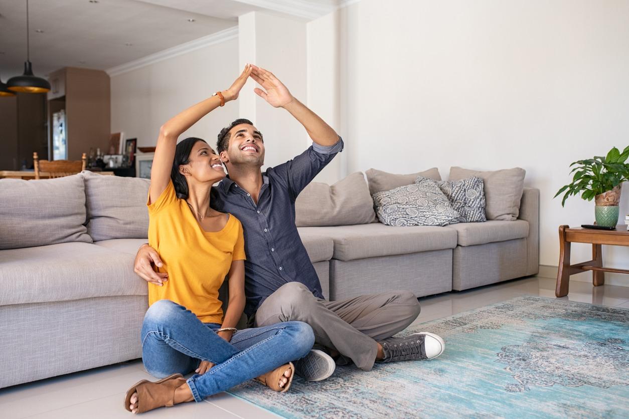 ¿Para qué puedo utilizar un crédito hipotecario?