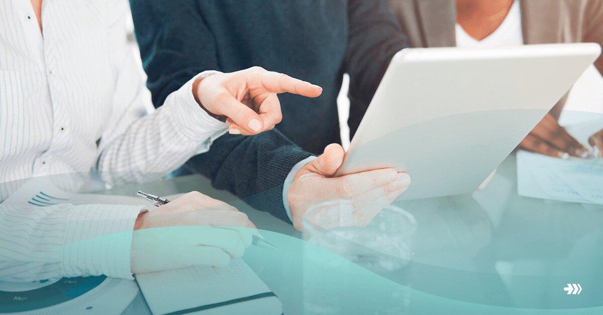 Benefíciate de asesoría crediticia sin costo | Credimejora