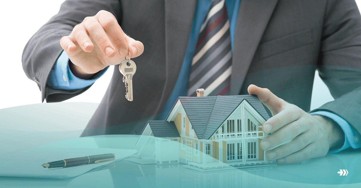 ¿Sabes qué es un bróker hipotecario? | Credimejora