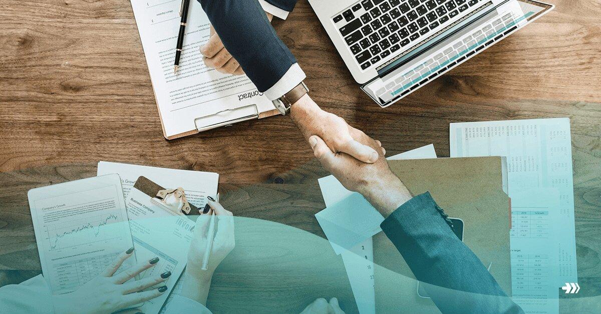 Cómo funciona el  crédito hipotecario | Credimejora