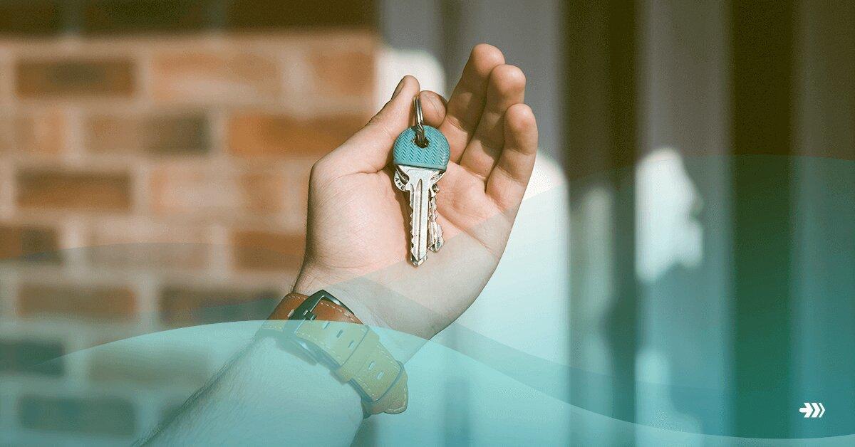 Ayúdate de un bróker hipotecario para comprar tu casa | Credimejora