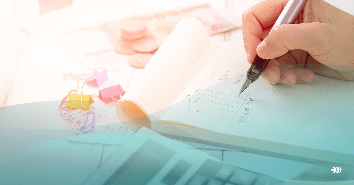 Consejos financieros para comprar una casa | Credimejora
