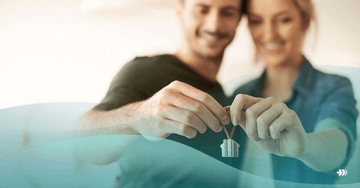 Cuál es el proceso para comprar una casa | Credimejora