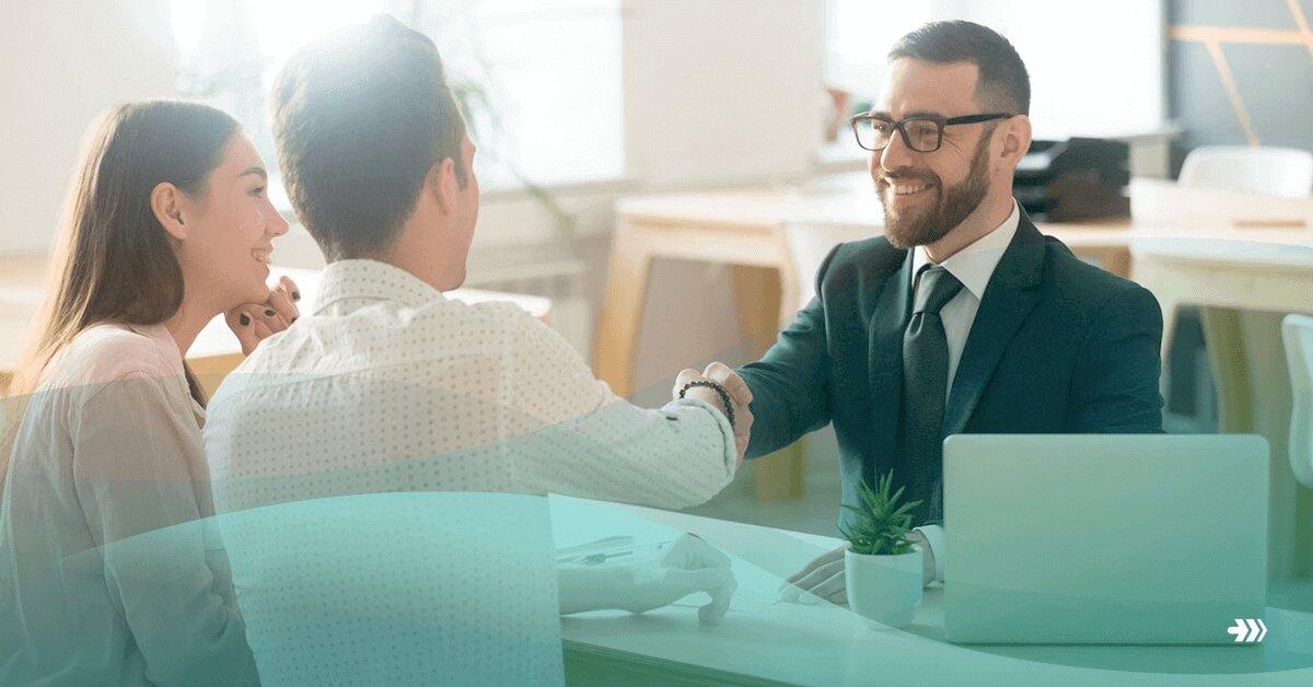 Preguntas clave en una solicitud de crédito para vivienda | Credimejora