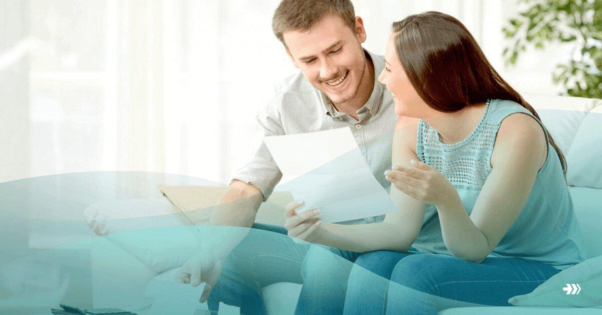 Los mejores créditos hipotecarios en el mercado | Credimejora