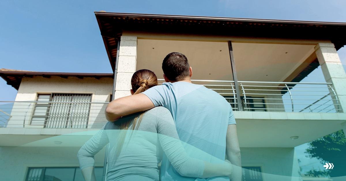 Consejos para pedir crédito hipotecario cuanto antes | Credimejora
