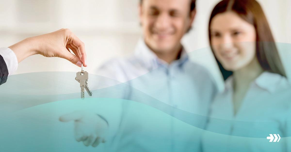 Documentos para comprar una casa